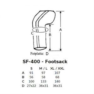 sf-400m-500x500