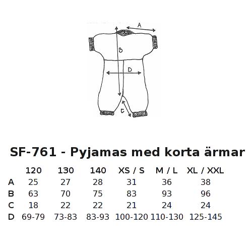 sf-761m-500x500